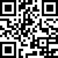 City QR Code  Launched by AmeriWorks Financial Services